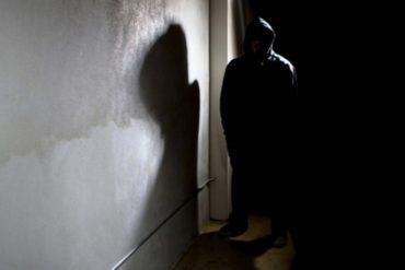 ¡PENDIENTES! Vecinos y policía estarían tras la pista de un supuesto violador en urbanismo de Misión Vivienda en Lara