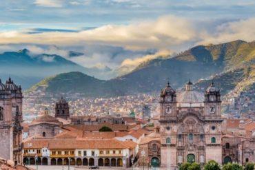 ¡SIGUE LA XENOFOBIA! En este distrito peruano acordaron expulsar a todos los migrantes venezolanos
