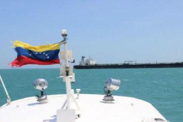 ¡PEDIENTES! Aseguran que Maduro cuadriplica los envíos de petróleo a Cuba para desafiar a Trump