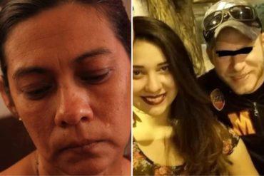 ¡ENTÉRESE! Intentan repatriar los restos de la venezolana que fue asesinada por su pareja en Chile