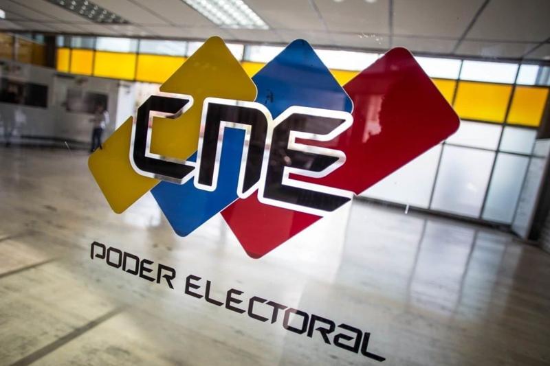Medio revela los nombres de los posibles nuevos rectores del CNE