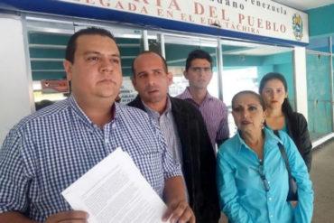 ¡PREOCUPANTE! Fundaredes alerta sobre aumento de la violencia en la frontera con Colombia: Registraron 33 asesinatos solo en octubre