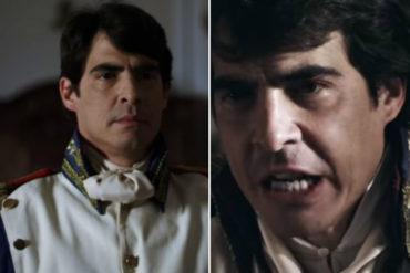"""¡ENTÉRESE! """"Muerte en Berruecos"""": Anuncian película sobre el asesinato de Antonio José de Sucre (+Fecha de estreno +Tráiler)"""