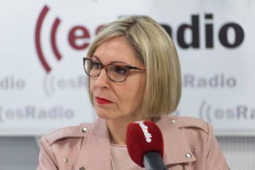 ¡CONTUNDENTE! Beatriz Becerra: Nadie sabe para qué sirve el Grupo Internacional de Contacto sobre Venezuela