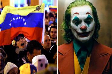 ¡VÉALOS! Venezuela, Netflix y Joker: los nombres más curiosos que eligieron los peruanos para sus recién nacidos en 2019
