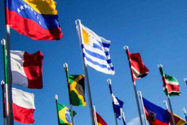 ¡SEPA! Crisis de Venezuela incidirá en la baja expansión de la economía de América Latina en 2020 según la Cepal