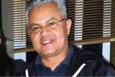 ¡ENTÉRESE! Tarek William Saab reveló detalles sobre el padre asesinado: Se confirmó el abuso cometido contra el joven y su hermano menor  (+Video)