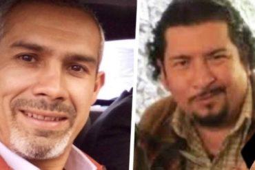 ¡LAMENTABLE! Fallecen los actores de Televisa Jorge Navarro Sánchez y Luis Gerardo Rivera durante un ensayo: Se cayeron de un puente (+Comunicado)
