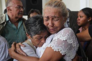 ¡TERRIBLE! Desgracia socialista: La tasa de suicidios en Venezuela rompió récords en 2019