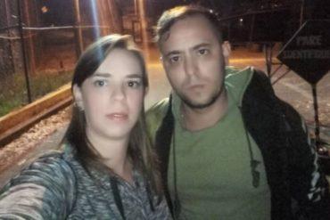 """¡VEA! Jesús Medina Ezaine agradeció a Venezuela y pidió """"perdón"""" por no haber podido hacer más en la lucha por la libertad (+Video)"""