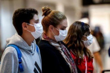 ¡GRAVE! Según El Nacional sería 5 los nuevos casos de coronavirus en Miranda (+Datos que reveló fuente del Ministerio de Salud)