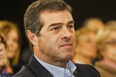 ¡SEPA! Nuevo canciller uruguayo pide una salida «lo más rápido posible» y «pacífica» a crisis de Venezuela
