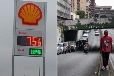 """¡SE LO CONTAMOS! """"Los militares acabaron con la producción de hidrocarburos, sobre todo de combustible"""": Lo que dijo este dirigente petrolero"""