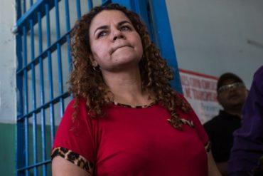 ¡AH, OK! Régimen de Maduro excarceló más de 600 reclusos en plena cuarentena por covid-19 (+Cifras)