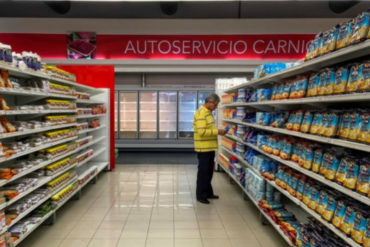 ¡GOLPE AL BOLSILLO! Canasta alimentaria en Maracaibo superó los 300 dólares en abril