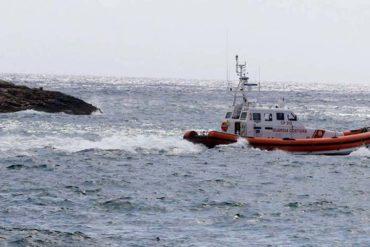 ¡QUÉ LOCURA! En plena cuarentena interceptaron embarcación con 32 venezolanos en Trinidad y Tobago