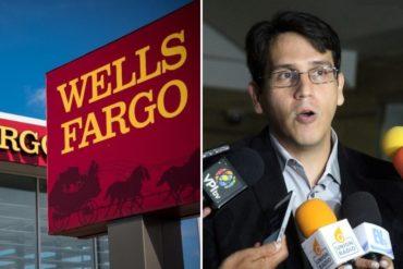 ¡IMPORTANTE SABERLO! Lo que podría estar detrás de la suspensión de Zelle para usuarios de Wells Fargo, según estos expertos (+detalles)
