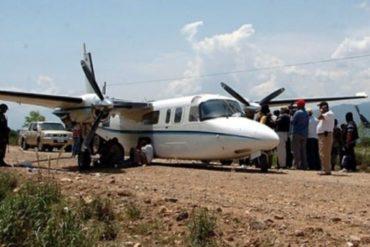¡SEPA! Narcotraficantes estarían tentando a pilotos en plena pandemia para cubrir ruta Venezuela-México (+Lo que ofrecen en dólares)