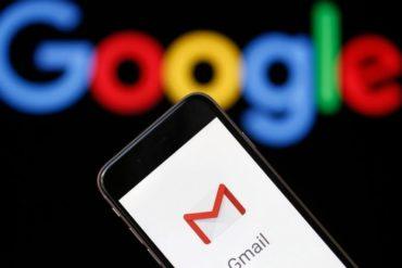 ¡LO ÚLTIMO! Se registra una caída en los servicios de Gmail y Google Drive en todo el mundo: Afecta mayormente a usuarios en Europa y Asia (+Detalles)
