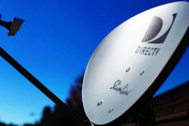 ¡ACÁ ESTÁN! Los 9 puntos CLAVE que usted debe saber sobre el restablecimiento de la señal de DirecTV en Venezuela (+Lista)