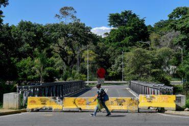 ¡VEA! Venezuela superó la cifra de 200 fallecidos con covid-19 con 7 nuevas víctimas fatales, informó Delcy Rodríguez