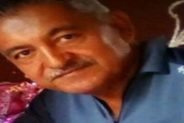 ¡LAMENTABLE! Falleció ginecólogo zuliano Jesús Peña tras presentar síntomas asociados al covid-19