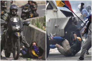 ¡SEPA! Países del Grupo de Lima pedirán a la ONU prorrogar la vigencia de la Misión que investigó violaciones de DDHH en Venezuela (+Video)