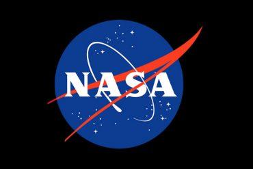 ¡LE MOSTRAMOS! La NASA confirma este #26Oct que hay agua en la Luna (+Video)