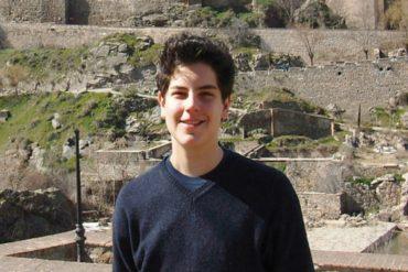 ¡IMPRESIONANTE! La sorprendente historia de Carlo Acutis, el adolescente italiano que será beatificado (su cuerpo luce casi intacto a 14 años de su muerte) (+Videos)