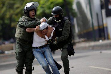 """¡FIRMES! Oposición venezolana ve que resolución de ONU es un paso más para la justicia: """"Demuestra que víctimas han tenido la razón"""""""