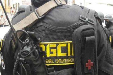 ¡ATENCIÓN! Pérdida de uñas, violación con palos y descargas eléctricas: el suplicio que viven los presos políticos por las torturas del régimen de Maduro (+Imágenes fuertes)