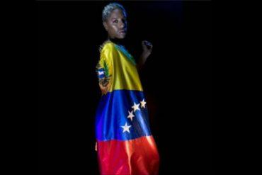 """¡LO LOGRÓ! Yulimar Rojas hace historia y se convierte en la primera venezolana en ganar el premio """"atleta del año"""" del World Athletics (+Su reacción al conocer el anuncio)"""