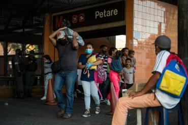 ¡NO PARA! Balance del covid-19 en Venezuela este #19Ene: el país registró 673 casos y 4 muertes en las últimas 24 horas (+gráficos)