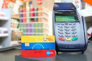 ¡DEBE SABER! Banco del Tesoro lanza su Tarjeta de Débito Plus para hacer pagos en bolívares y divisas