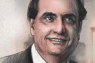 """¡SE LO CONTAMOS! Armando Info revela detalles sobre la """"sofisticada"""" red de corrupción liderada por Alex Saab para vender petróleo venezolano pese a sanciones (+Detalles)"""