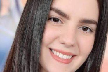¡LEA! Las penurias y presuntas humillaciones que vivió una joven embarazada por parte de su empleador en Venezuela, según su esposo (+Relato indignante)