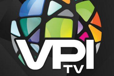 """¡GRAVE! """"Impide la continuidad de nuestras operaciones y el ejercicio de la libertad de prensa"""": El comunicado de VPITV tras incautación de equipos por parte del régimen"""