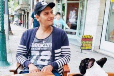 """¡SIGUE LA POLÉMICA! """"Tiene una actitud enferma"""": lo que reveló otra presunta víctima de Irineo Garzón sobre sus inapropiadas oferta (+Relato indignante)"""
