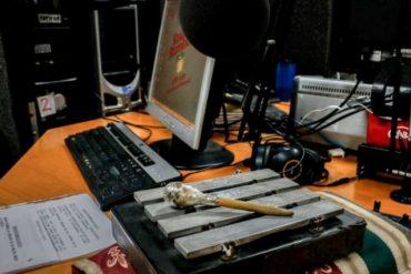 """¡LEA! Presidenta de Radio Rumbos aclara: """"La emisora no está cerrada sino suspendida por un problema entre accionistas"""""""