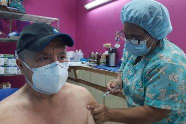 ¡IMPORTATE SABER! Lo que se sabe del reciente pago del régimen de Maduro al mecanismo Covax para acceder a las vacunas contra el covid-19 (+Datos clave)