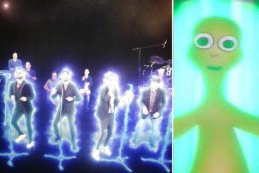 """¡CONTROVERSIAL! """"Superó todos los niveles de estafa"""": Guaco causó polémica por su concierto virtual lleno de un sinfín de errores (+Imperdibles memes) (+Reacciones)"""